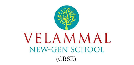 Velammal New-Gen School CBSE