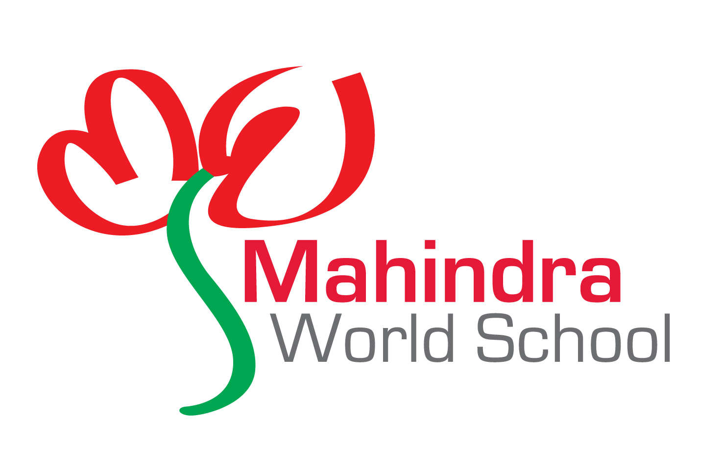 Mahindra World School