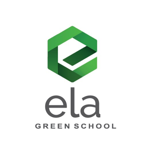ela Green School