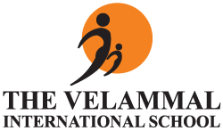The Velammal International School